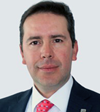 Fernando González Cáñez