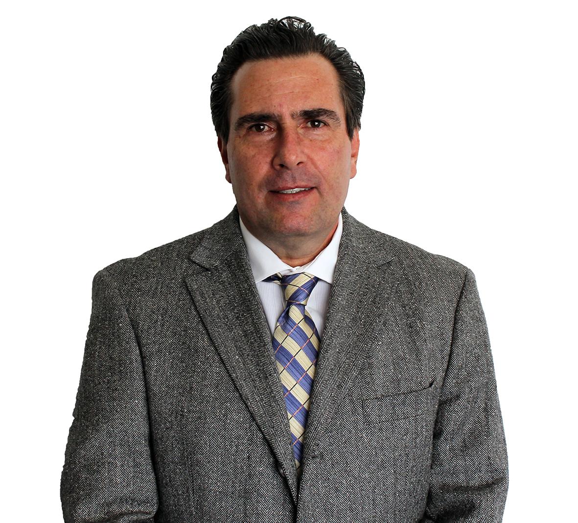 Juan Carlos Viades Fernández