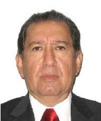 Director General de Delegaciones