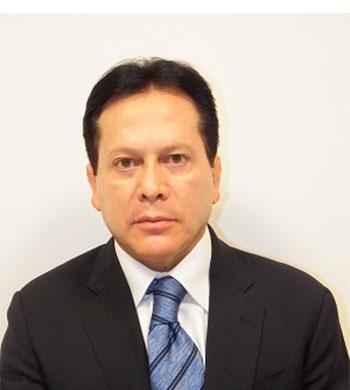 Director General del Programa PROSPERA
