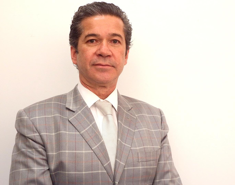 Director General de Coordinación con Entidades Federativas