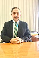 DR. CUAUHTEMOC MANCHA