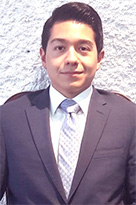DR. CUTBERTO ESPINOSA LÓPEZ