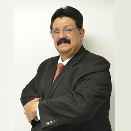 Mtro. Carlos Augusto Siqueiros Moncayo,  Subsecretario del Trabajo