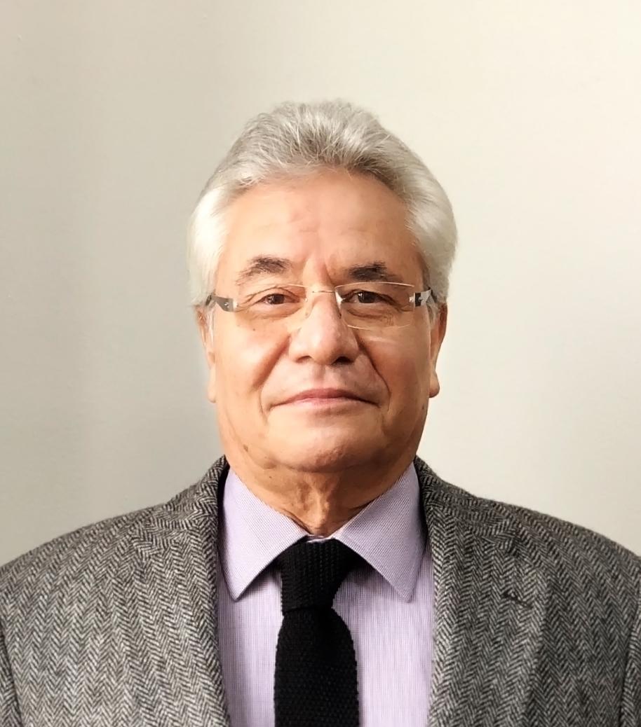 Subsecretario de Planeación, Evaluación y Coordinación