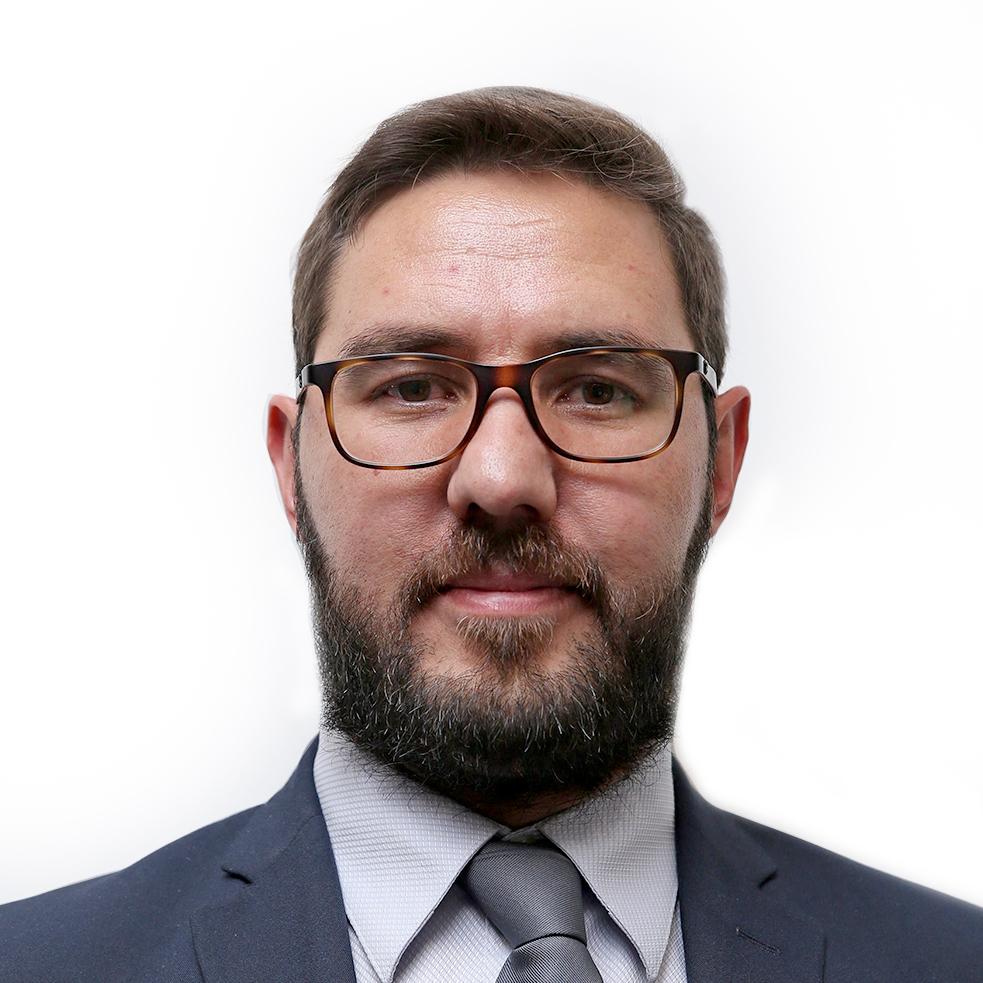 Nicolás Valdés Sampedro
