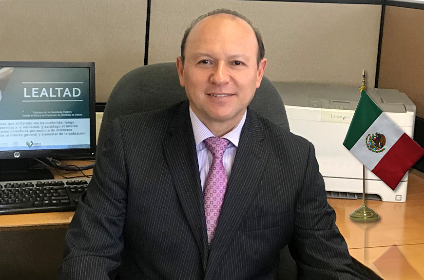 Pedro Pérez Bravo