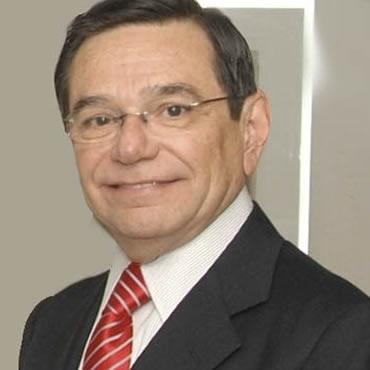 Subsecretario de Fomento y Normatividad Ambiental