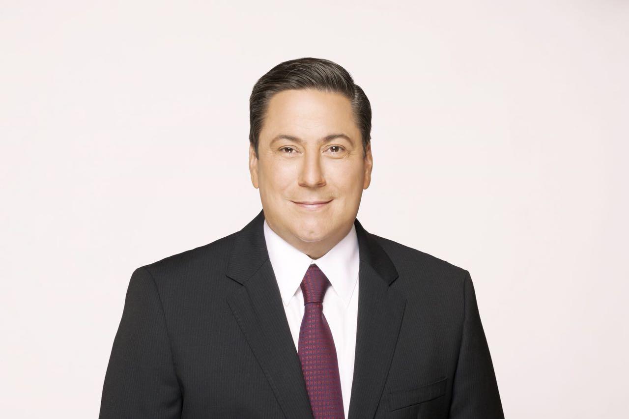 Baltazar Hinojosa Ochoa