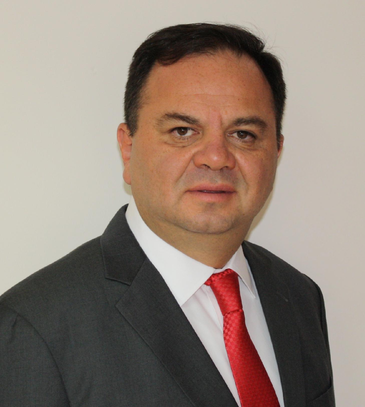 Dr. Jesús Rodríguez Almeida
