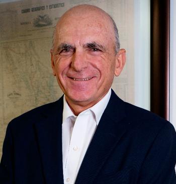 Jorge Luis Zertuche Rodríguez