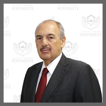 José Santiago Merino Castrejón