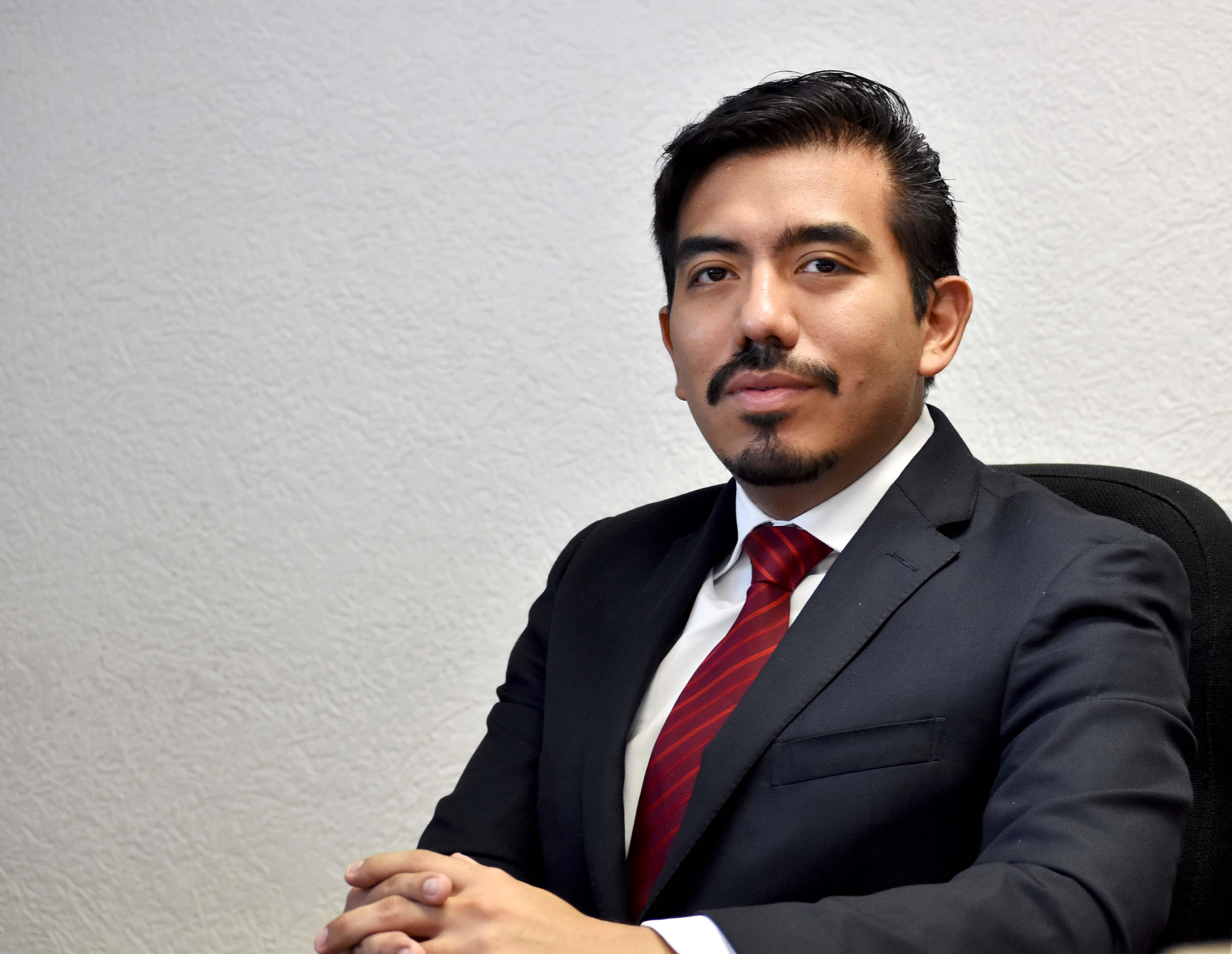 Titular de la Unidad de Análisis Económico de la Secretaría de Salud.