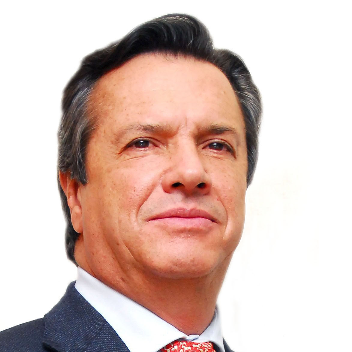 Guillermo Ruiz de Teresa