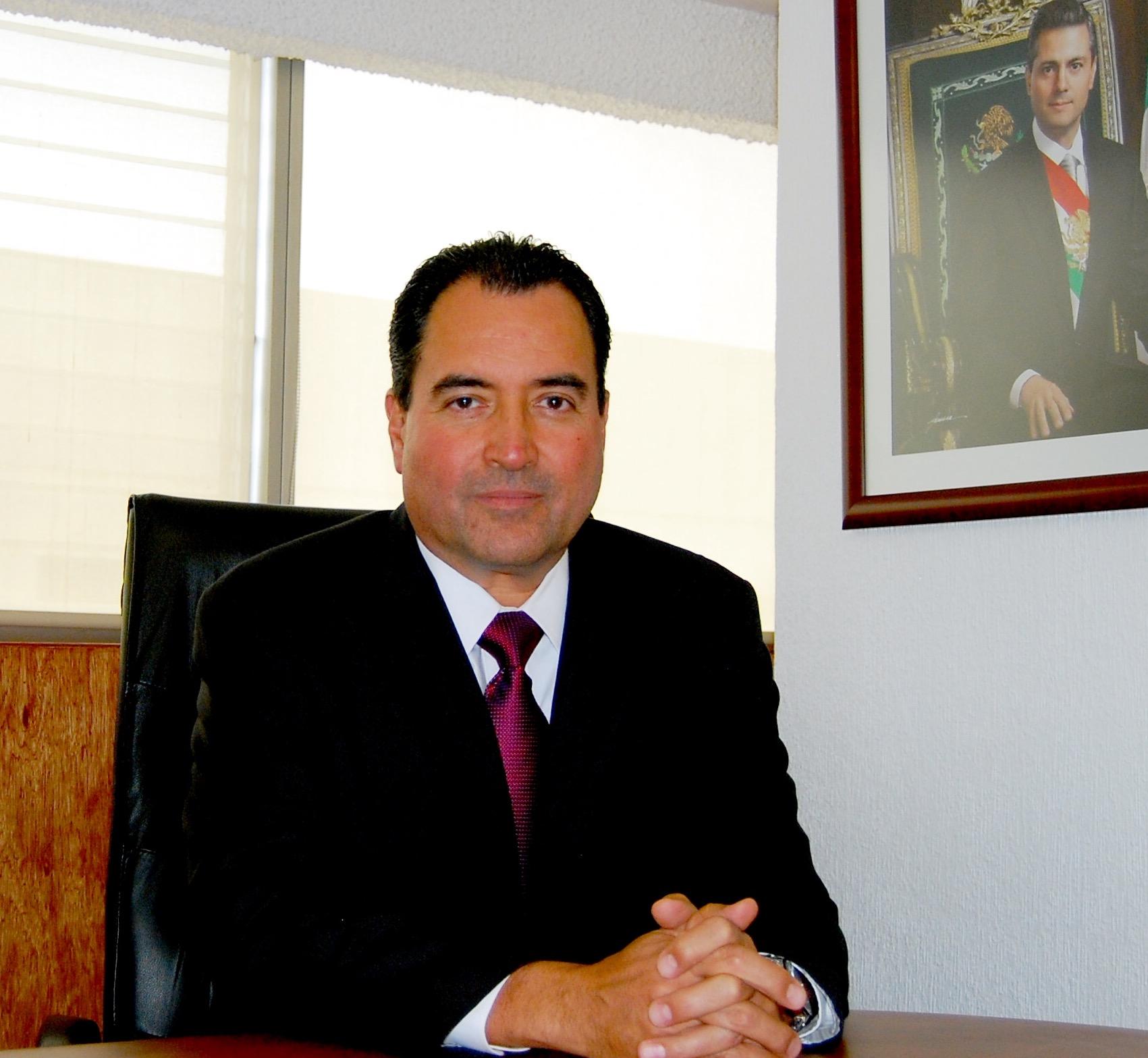 Marcelo López Sánchez