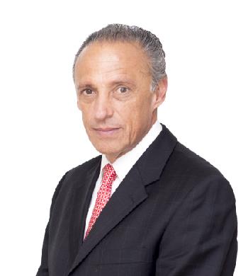 Dr. Jorge Arturo Cardona Pérez