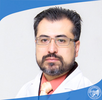 Titular de la Unidad de Enseñanza del Hoapital Juárez de México