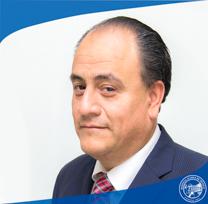 Director de Administración del Hospital Juárez de México