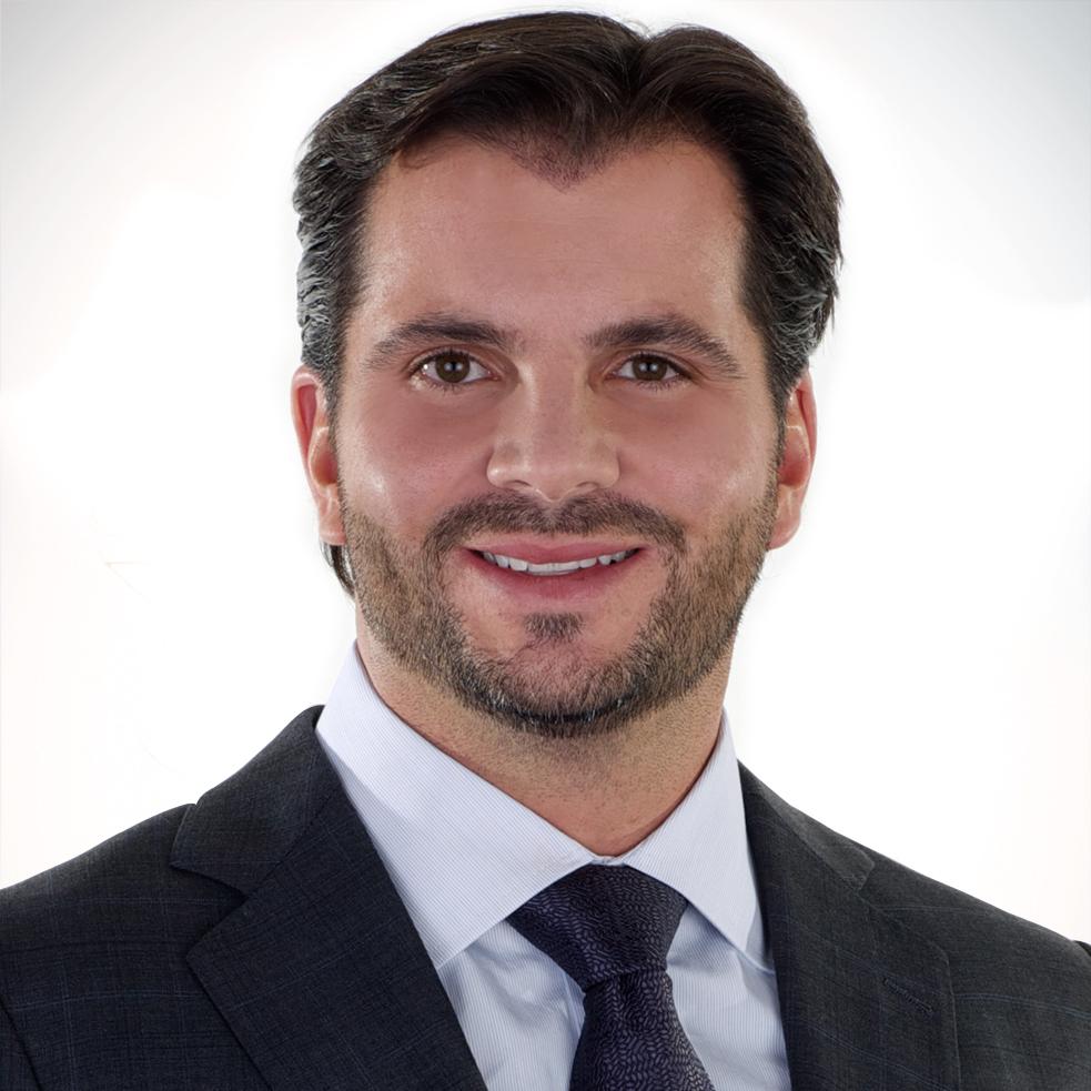 Subsecretario Rafael Pacchiano Alamán