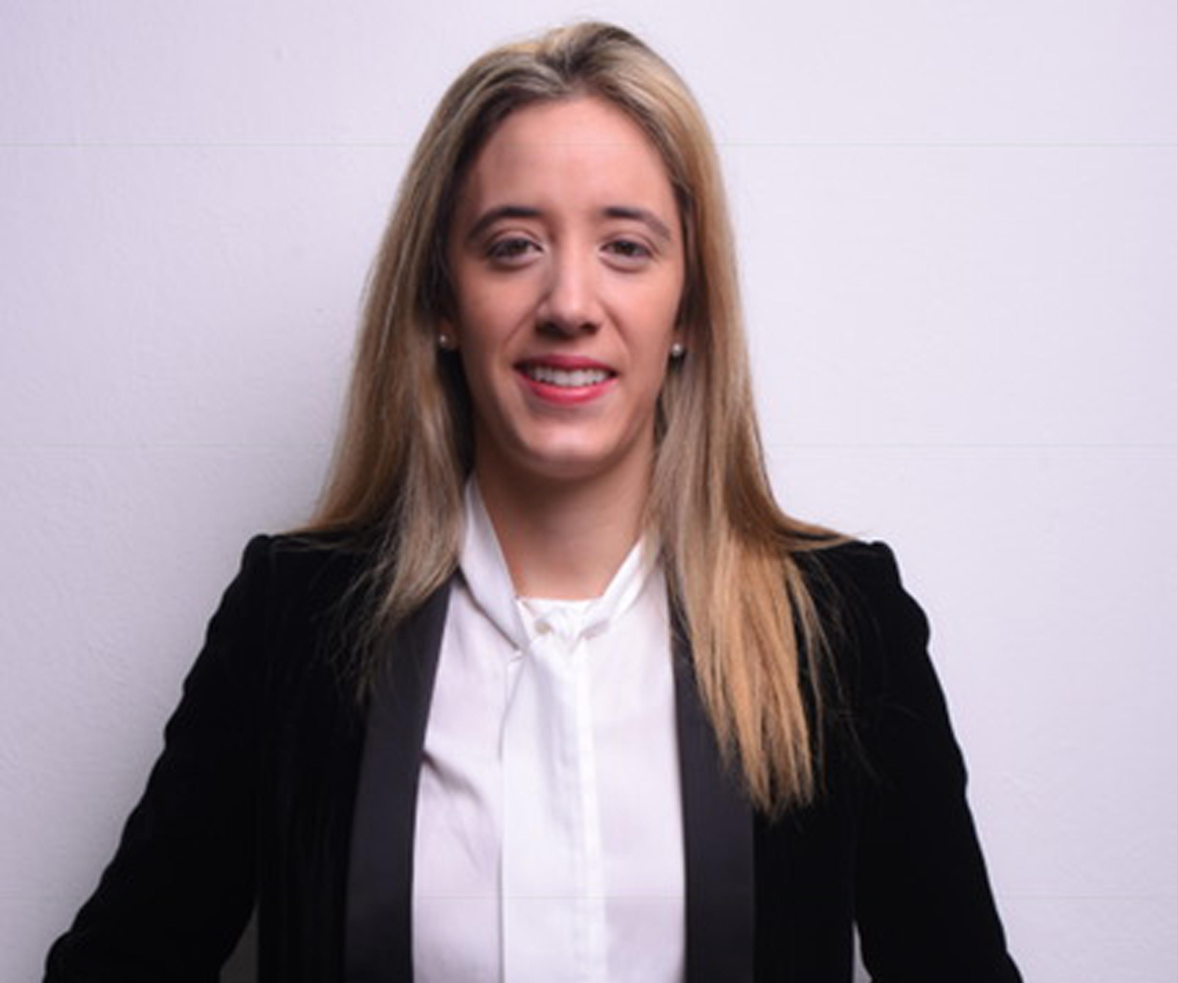 Miembro Titular de la Comisión de Apelación y Arbitraje del Deporte