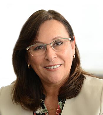 Ing. Norma Rocío Nahle García | Secretaría de Energía | Gobierno ...