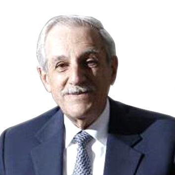 Roberto Kobeh González