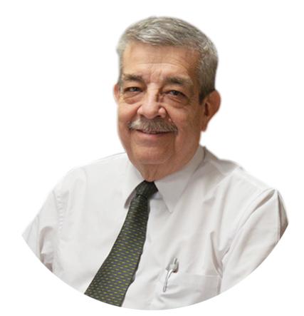 Director General de Telecomunicaciones de México