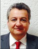 Lic. Salvador E. Rochín Camarena.