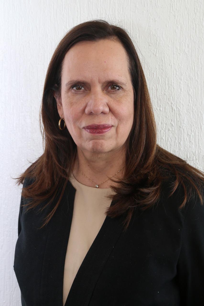 Fiscalía General de la República
