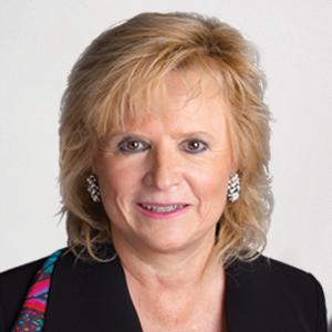 Margarita de la Cabada Betancourt Vicepresidenta de Normatividad