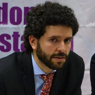 Roberto valdovinos alba instituto de los mexicanos en el - Instituto de los mexicanos en el exterior ...