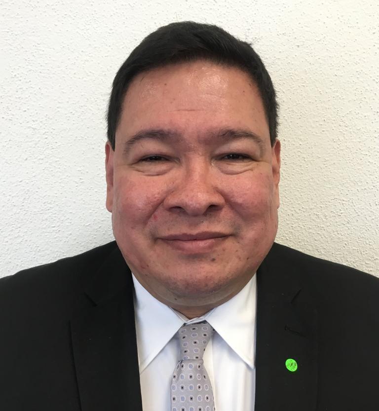 Director Ejecutivo del Instituto de los Mexicanos en el Exterior