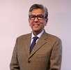 Foto de Lic. Gerardo Vásquez Pérez