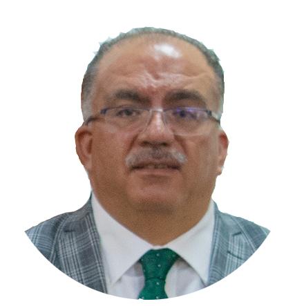 C. Juan Gualberto Acosta Flores