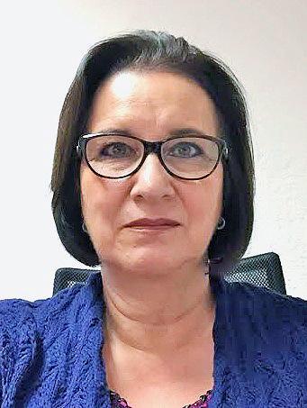 Ana Laura Pineda Manríquez