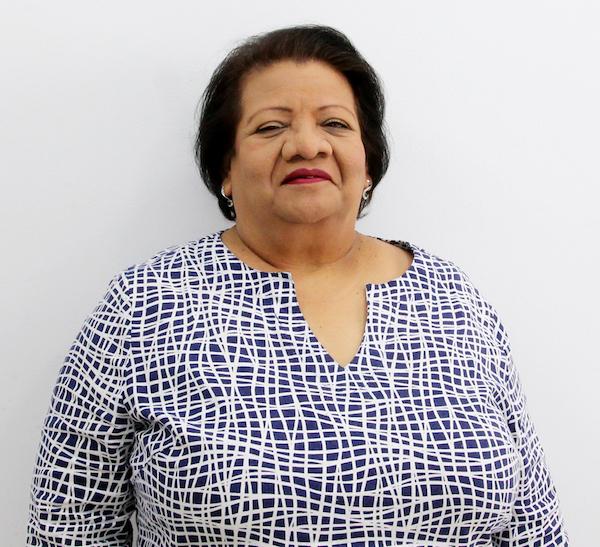 Alma Guadalupe Godoy Ramos
