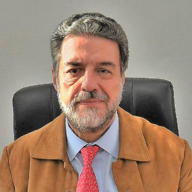 Luciano Concheiro Bórquez