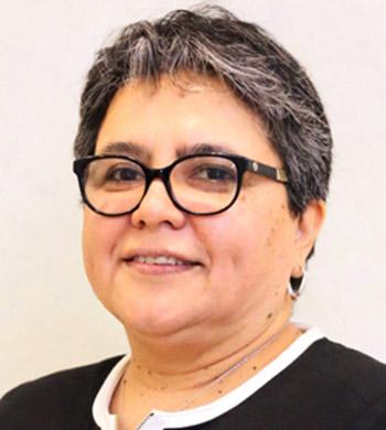Raquel Buenrostro Sánchez | Servicio de Administración Tributaria ...