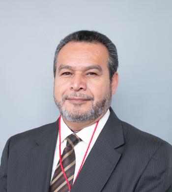 Director de Ingresos
