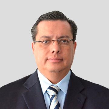 Octavio Rangel Frausto