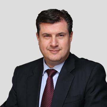 José Rogelio Garza Garza