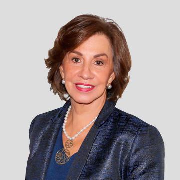 María del Rocío Ruiz Chávez