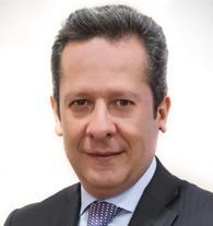 Eduardo Sánchez Hernández.