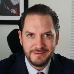 Luis Felipe Alcocer Espinosa