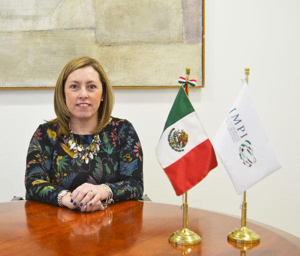 Mónica Villela Grobet