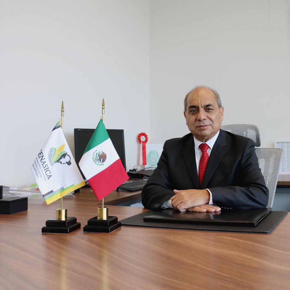 Médico Veterinario Zootecnista con experiencia en producción pecuaria, avances tecnológicos y trabajo científico de laboratorio.
