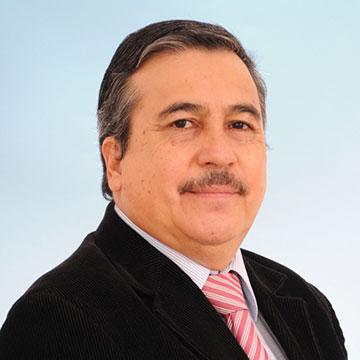 Nahún Hamed García Villanueva