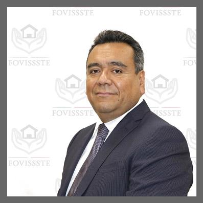 Lic. Jorge Elías Teherán Cervantes