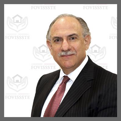 Lic. Juan Carlos García Cuellar