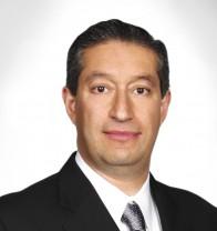Erwin Lino Zárate. Secretaria Particular del Presidente.